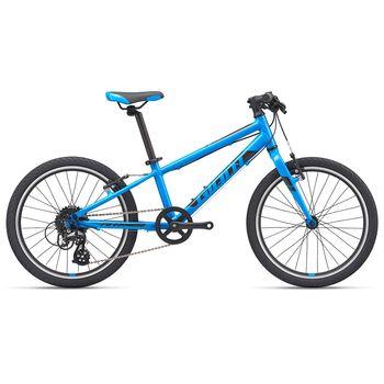 Giant ARX 20 barnesykkel Blå
