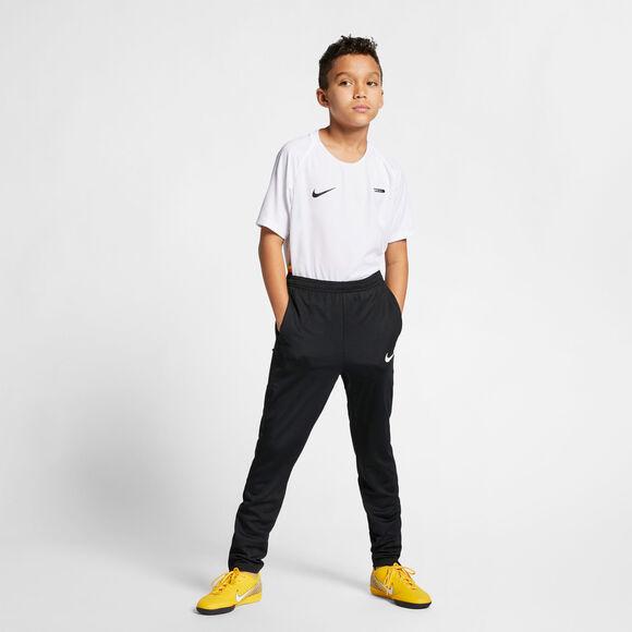 Dri-FIT Mercurial fotballbukse junior