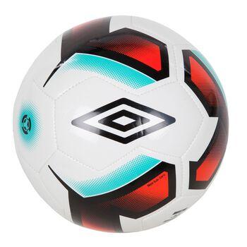 UMBRO Neo Sub Zero fotball Svart