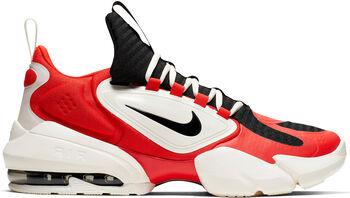 Nike Air Max Alpha Savage treningssko herre Rød