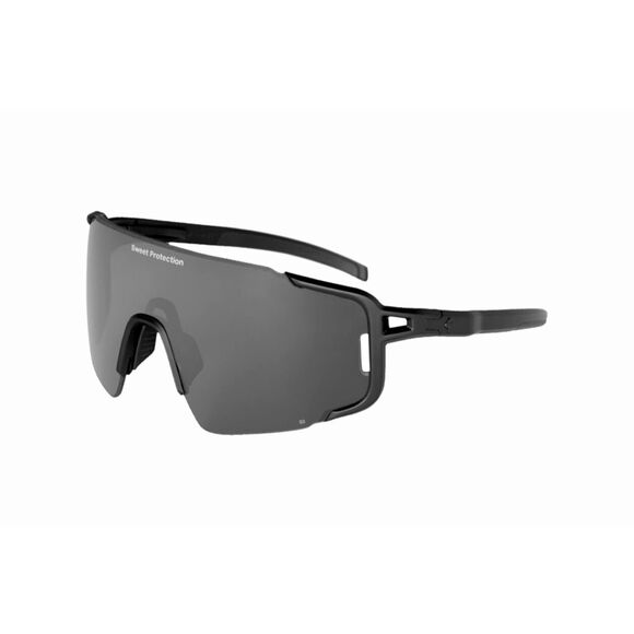 Ronin Max sportsbrille