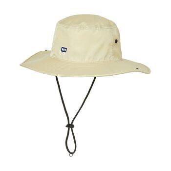 Helly Hansen Roam hatt Herre Hvit