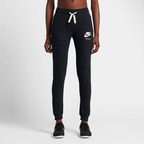 Gym Vintage joggebukse dame