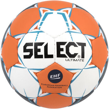 Select HB Ultimate håndball Flerfarvet