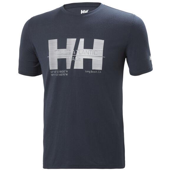HP Racing t-skjorte