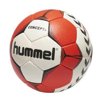 Hummel Concept Plus håndball Flerfarvet