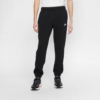 Nike Sportswear Club Fleece joggebukse herre Svart