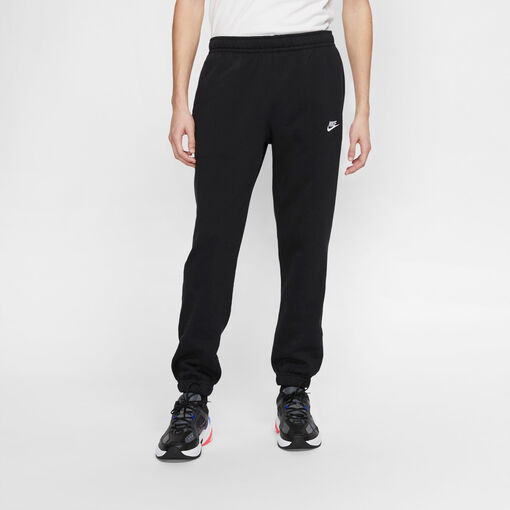 Sportswear Club Fleece joggebukse herre