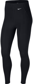 Nike Sculpt Victory tights dame Svart