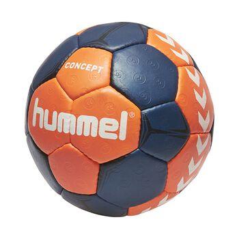 Hummel Consept håndball Oransje