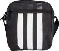 3S Organizer bag
