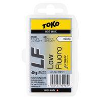 LF Hot Wax Yellow, 40g