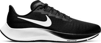 Nike Air Zoom Pegasus 37 løpesko herre Svart