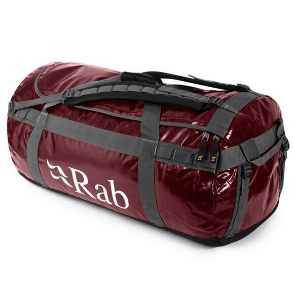Expedition Kitbag 120 L duffelbag