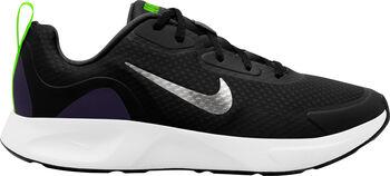Nike Wearallday fritidssko herre