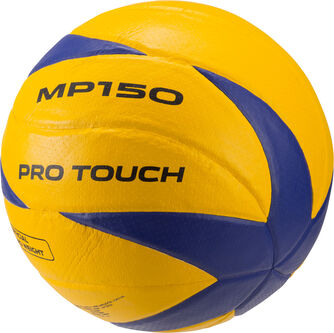 MP-150 volleyball
