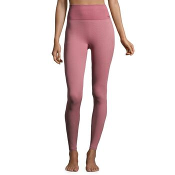 Casall Seamless tights dame Rosa