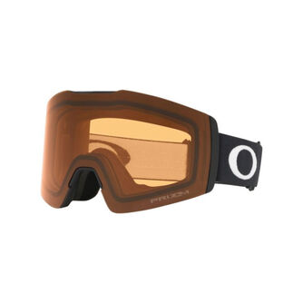 Fall Line XM Prizm™ Persimmon alpinbriller