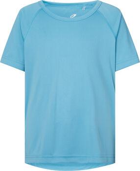 ENERGETICS EN Belli teknisk t-skjorte junior Blå