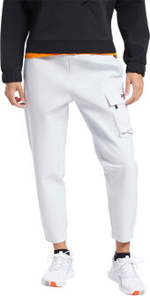 Edgeworks Pants bukse dame