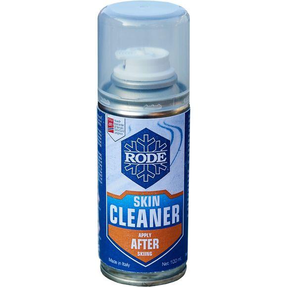 SkinCleaner 100 ml