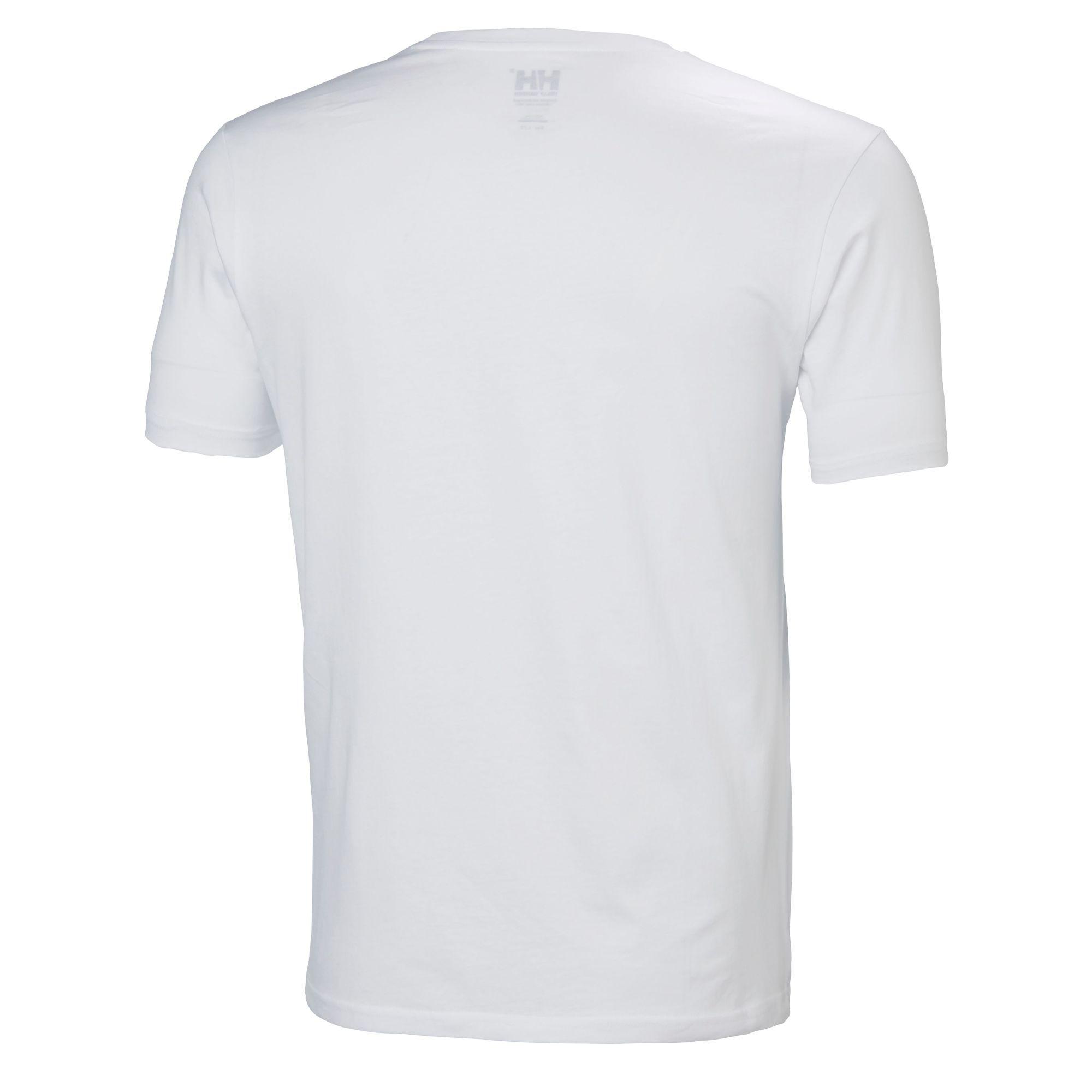 Svart T skjorte dame Not noRmal hvit trykk foran & bak Kr