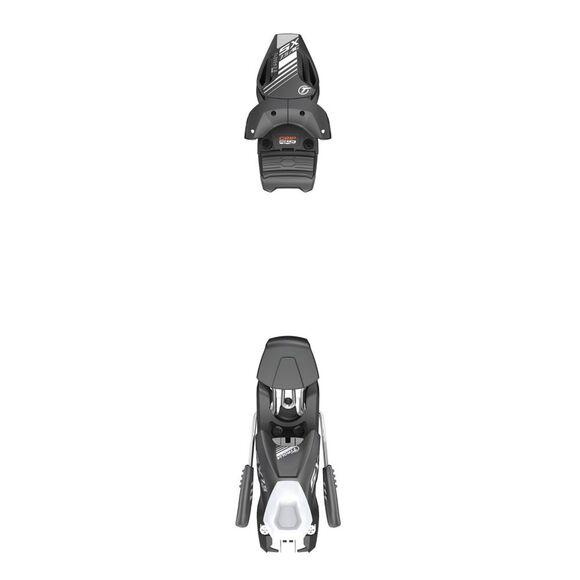 SX 7.5 alpinbinding barn/junior