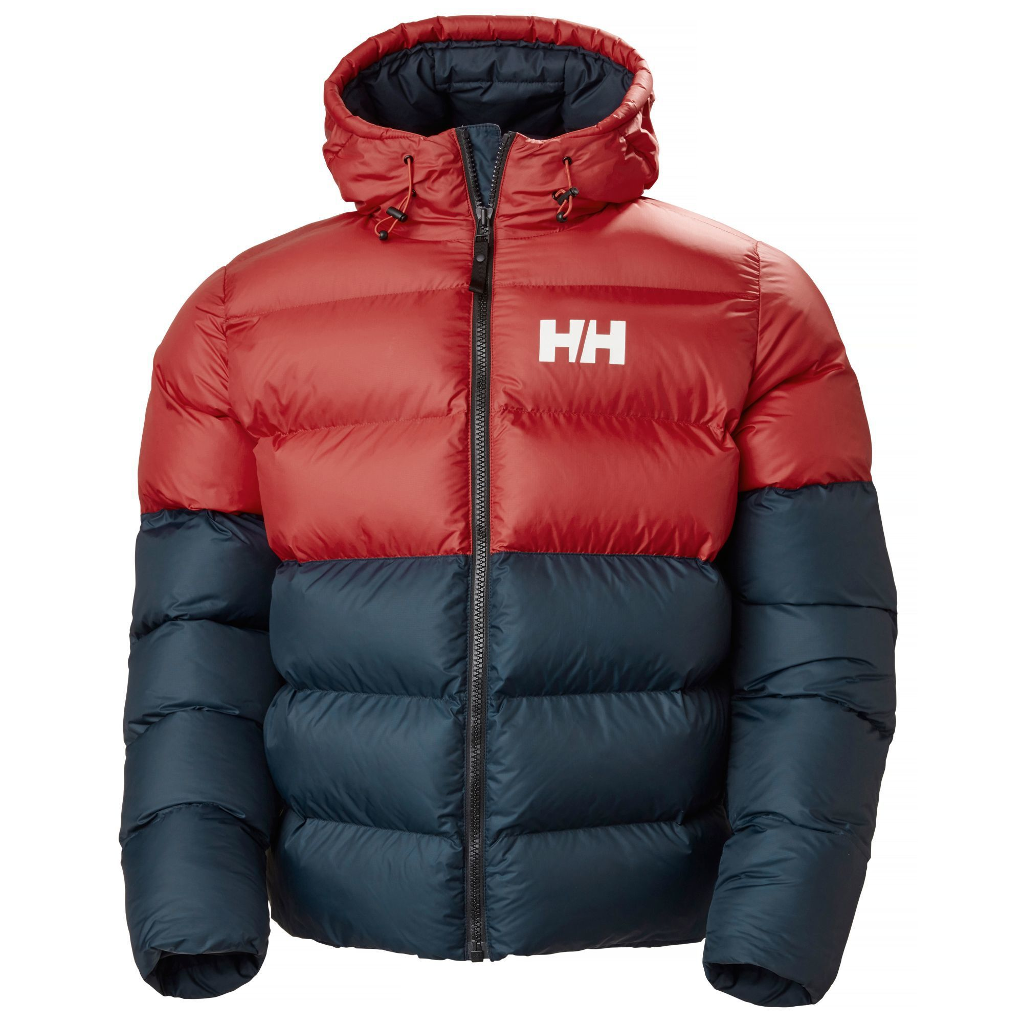 Helly Hansen | Active Puffy jakke herre | Jakker