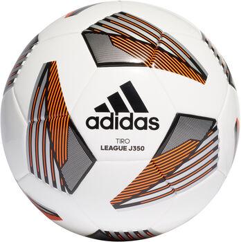 adidas Tiro League 350 fotball junior Hvit