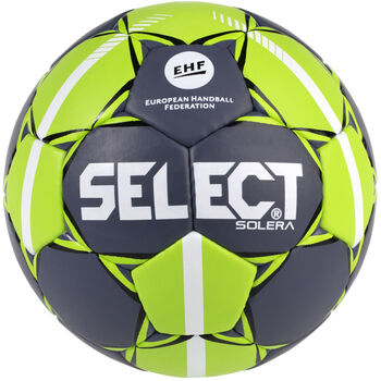 Select Solera håndball Flerfarvet