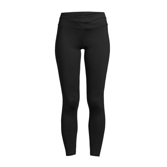 Essential 7/8 tights dame