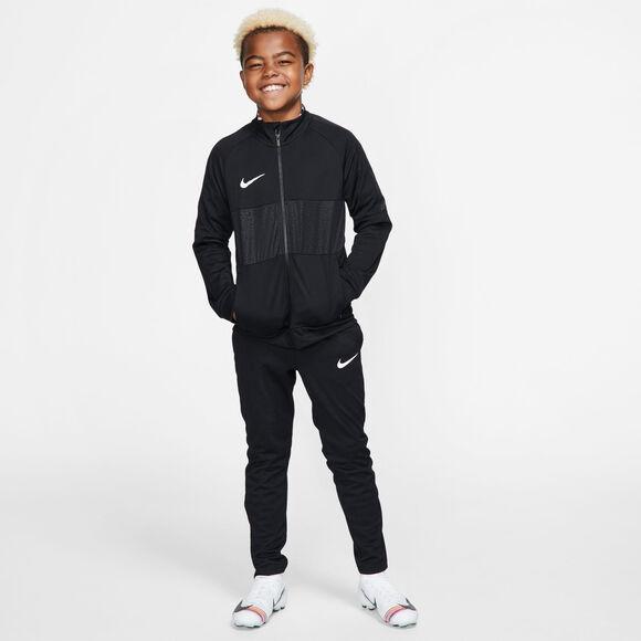 Dri-FIT Mercurial treningsjakke junior