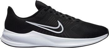Nike Downshifter 11 løpesko herre Svart
