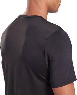 TS Activchill Solid Move teknisk t-skjorte herre