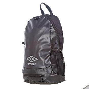 UMBRO Core Backpack gymsekk Grå