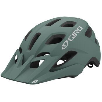 Giro Verce MIPS sykkelhjelm dame Grønn