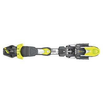Freeflex Evo 14 - 85 mm alpinbinding