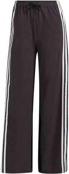 Sportswear Aeroknit Snap Pants bukse dame