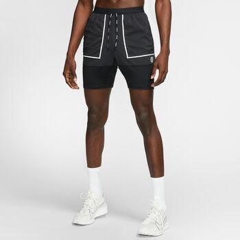 Nike Running shorts løpeshorts herre Svart
