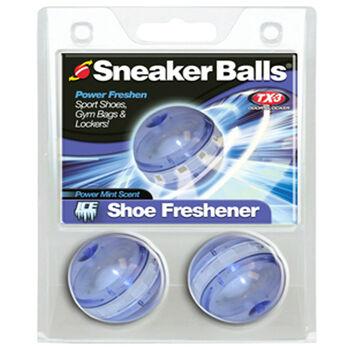 Sneaker Balls Ice 2-pk deo-kuler Flerfarvet