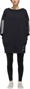 adidas ID Tunic kjole dame Svart