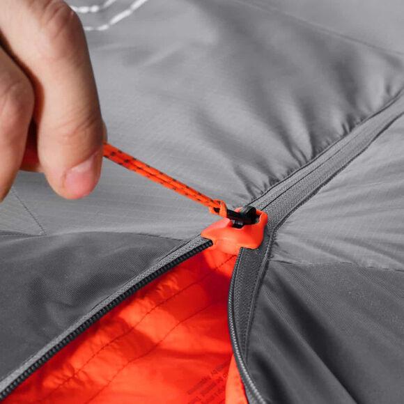 Protect Down Bag -18C sovepose