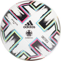 Unifo Pro fotball