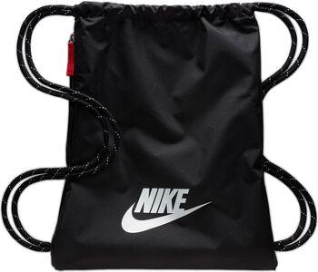 Nike Heritage 2.0 gympose