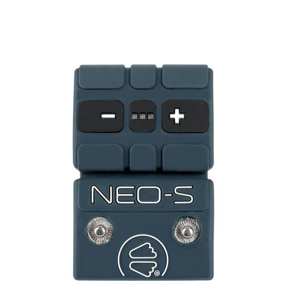 Neo Heat alpinsokk