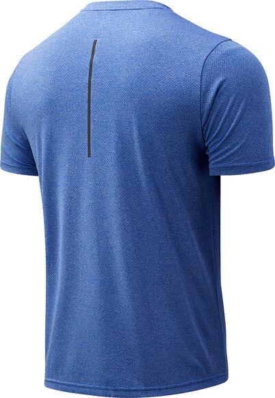 Revitalize Cool Tee teknisk t-skjorte herre