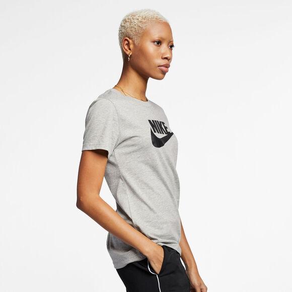 Sportswear t-skjorte dame