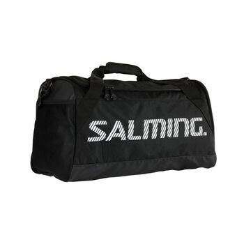 Salming Teambag 37 L Flerfarvet