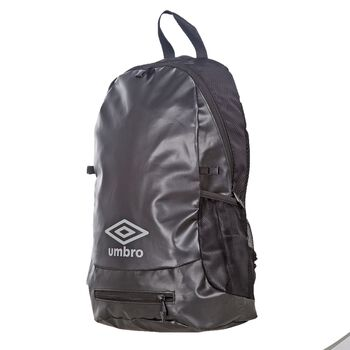 UMBRO Core Backpack gymsekk Grå