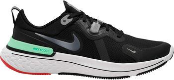 Nike React Miler løpesko herre